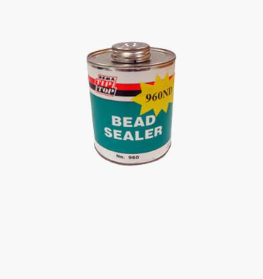 Bead-Sealer