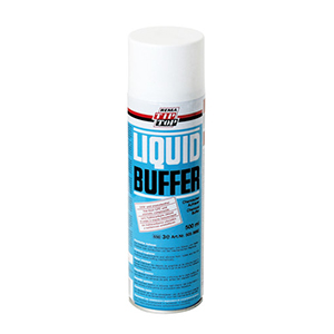 5050732-Liquid-Buffer-Spray