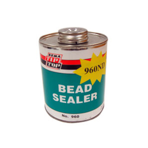 1-Litre-Bead-Sealer