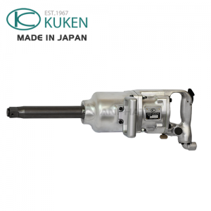 "Kuken 600H 1"" Drive Heavy Duty Wrench"
