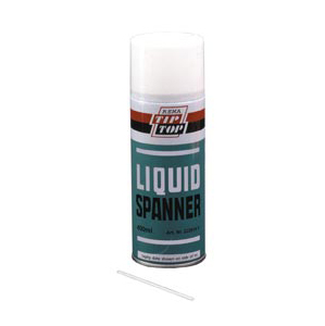 2220149-Liquid-Spanner-Oil-400ml-