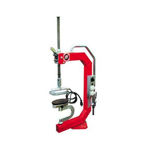 5171525-Thermopress-II-Economy