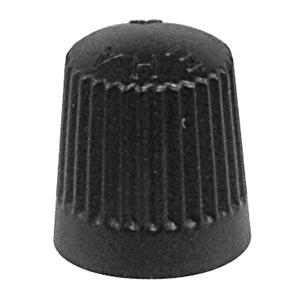 5620296-PVC-Dust-Caps