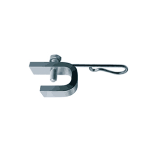 5624199-Valve-Extension-Holder