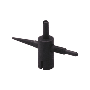 5628054-4-Way-Black-Valve-Key