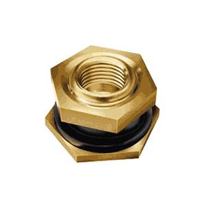 5629600-EM-Metal-Base