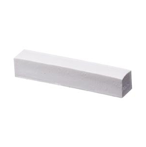 5966015-White-Chalk-