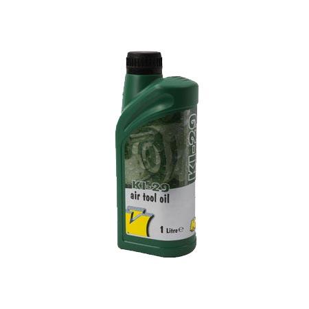 Part Number: 9999497 air tool oil