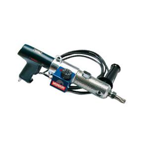 Bosch-685-Extruder-Gun