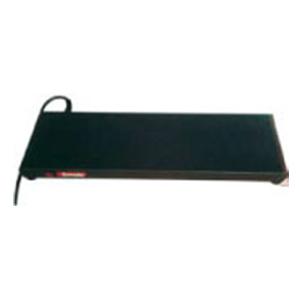 Rubber-Pre-heat-Plate