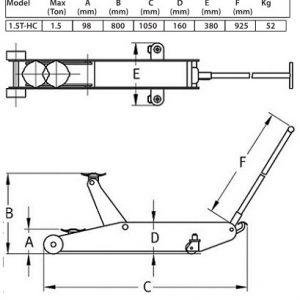 1,5T-HC35
