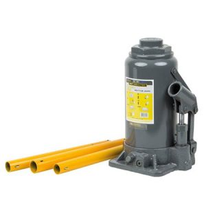 Y413000 Bottle Jack 30 tonne