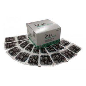 5125040 UP 4.5 Patch 37x37mm x 100 per Box