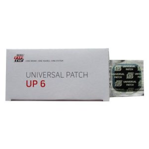 Part Number 5125060 UP6PATCH 43X43mm