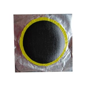 54mm Tube Patch - 100 per Box
