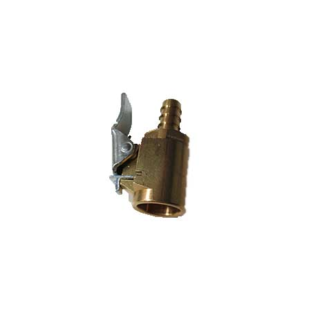 5625129 EM Clip on Connector