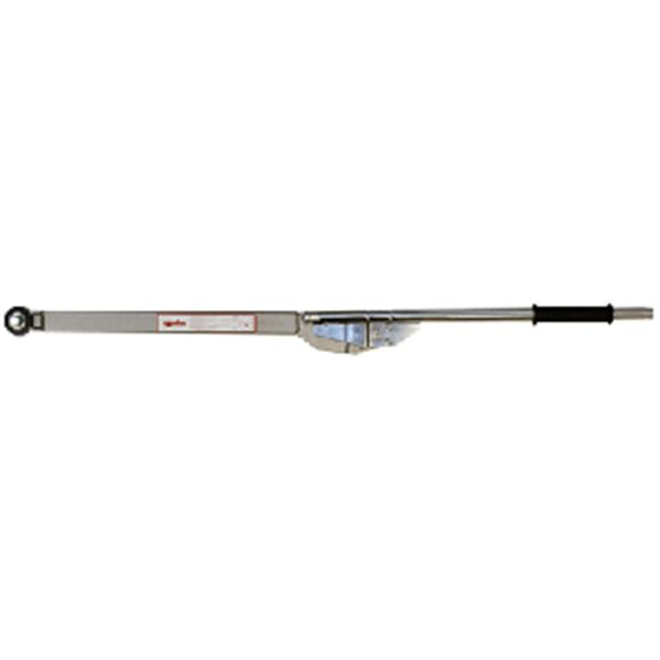 NORBAR 300-1000 NM TORQUE WRENCH 5R