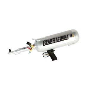 BB06l-Bead-Bazooka 6 litre