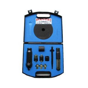 Dynomec-locknut-Kit-Remover