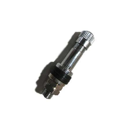 JAP6M JAP IMP Valve 6mm