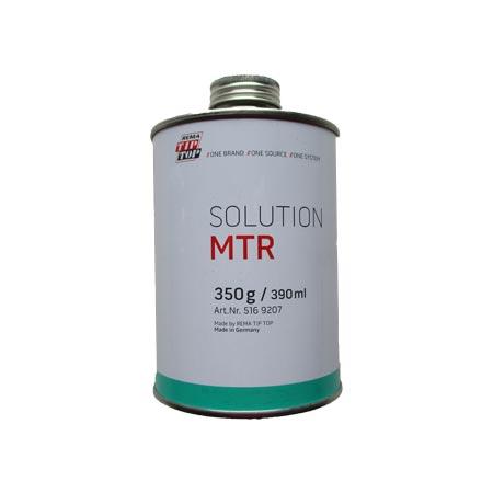 Part number 5121212 MTR SOLUTION 350grm