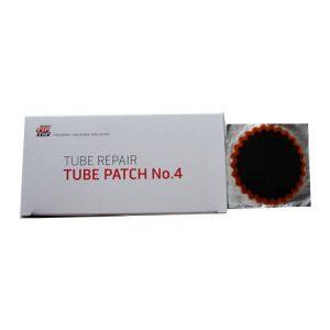 No.4 Patch