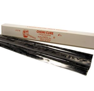 Chemi Cure Truck (40)