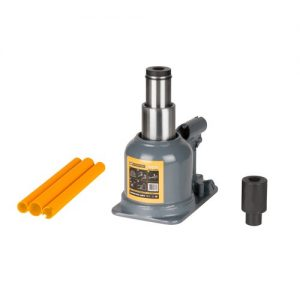 y411000 10 Tonne Low Profile Bottle jack
