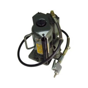 y432020 20 Tonne air bottle jack