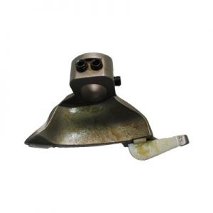 7inch STEEL DEMOUNT HEAD