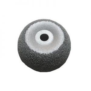 INNER LINNER BUFFER 65mm