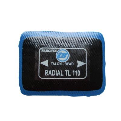 TG110 55x75mm (20 per Pack)