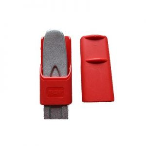 PVC Tyre Lever Sleave 2 per Pack