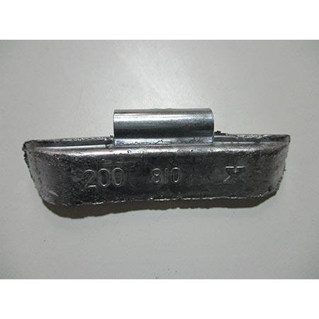 7056057 Truck Weights 150grm (10 Per Box)